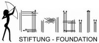 01Stiftung
